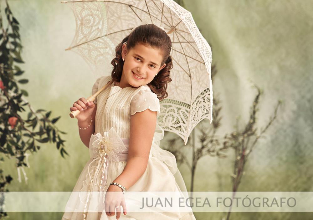Lola Mari