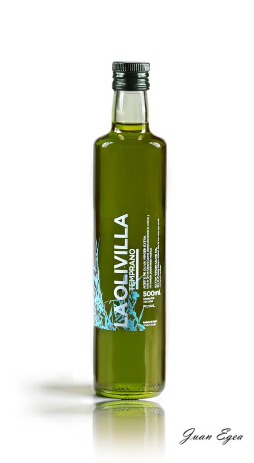 botella 03MODIFICADA copia