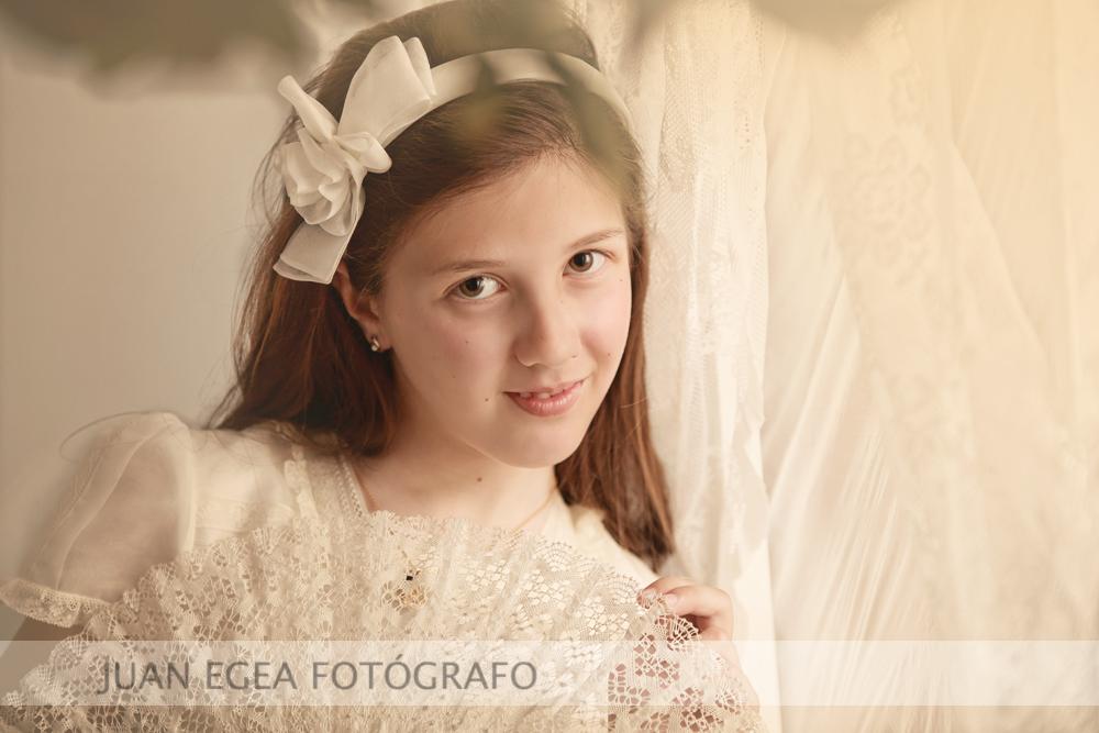 Ana Moreno